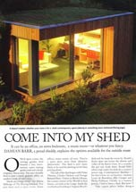 Country_life_August_2007_