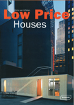 Low_Price_Houses_-_Front_Cover-SMALL_