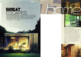 T3_Home_July_2007