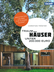 Traum_Houser_Unter_200.00_Euro_-_Front_Cover-SMALL
