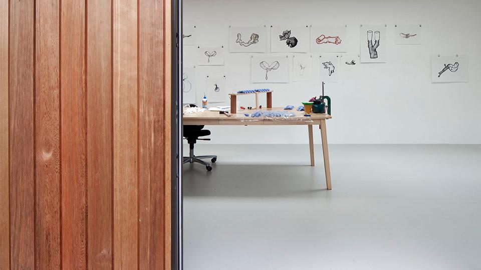 studio4_c