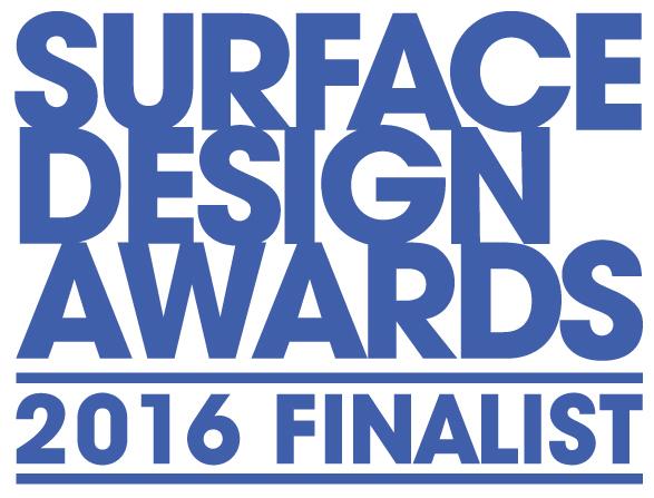 1-Finalist-Surface-Design-Awards-2016-web